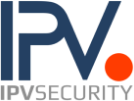 IPV Security